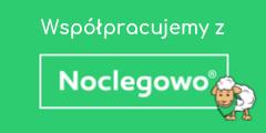 noclegi Maków Podhalański